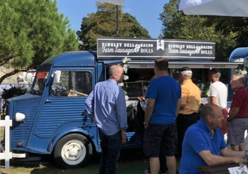 Catering, street food and mobile bar trailers: IMG 4219 500x350 Home