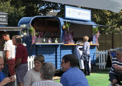 Catering, street food and mobile bar trailers: IMG 4220 500x350 Home