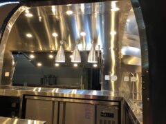 Catering, street food and mobile bar trailers: IMG 4402 240x180 Trailers for Sale