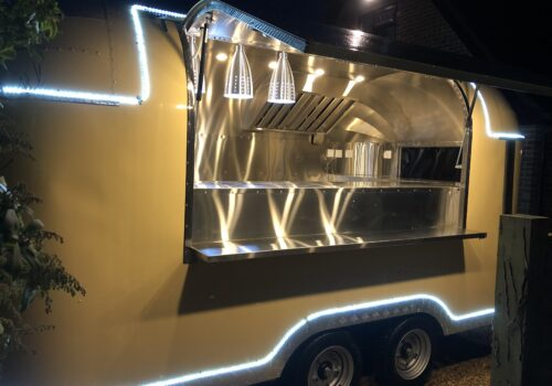 Catering, street food and mobile bar trailers: IMG 4409 500x350 Home
