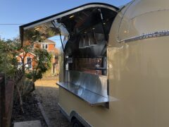 Catering, street food and mobile bar trailers: IMG 4425 240x180 Trailers for Sale
