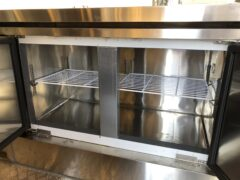 Catering, street food and mobile bar trailers: IMG 4438 240x180 Trailers for Sale